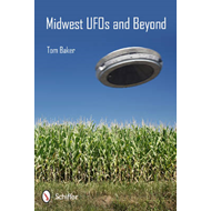 Midwest UFOs and Beyond (BOK)