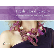 Fresh Floral Jewelry (BOK)
