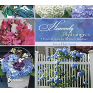 Heavenly Hydrangeas (BOK)