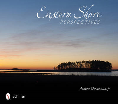 Eastern Shore Perspectives (BOK)