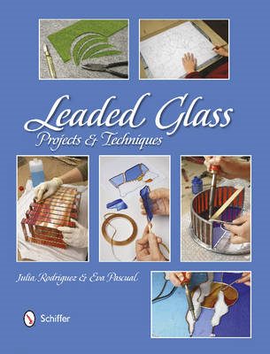 Leaded Glass (BOK)