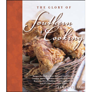 The Glory of Southern Cooking (BOK)