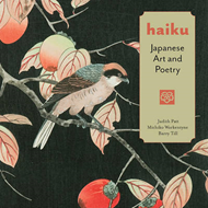 Haiku: Japanese Art and Poetry (BOK)