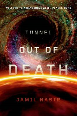 Tunnel Out of Death (BOK)