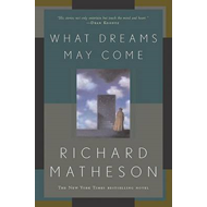 What Dreams May Come (BOK)