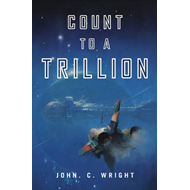 Count to a Trillion (BOK)