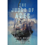 The Judge of Ages (BOK)
