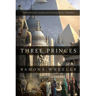 Three Princes (BOK)