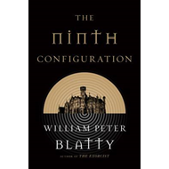 The Ninth Configuration (BOK)