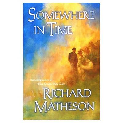 Somewhere in Time (BOK)