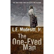 The One-Eyed Man (BOK)