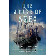 Judge of Ages (BOK)
