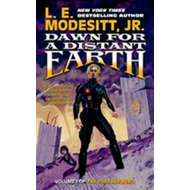 Dawn for a Distant Earth (BOK)