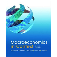 Macroeconomics in Context: 2014 (BOK)