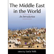 Middle East in the World (BOK)