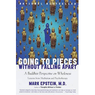 Going to Pieces without Falling Apart: Buddhist Perspective on Wholeness (BOK)