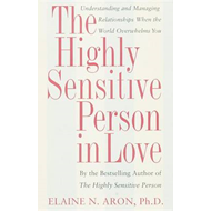 Highly Sensitive Person in Love (BOK)