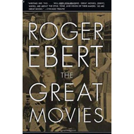 Great Movies (BOK)