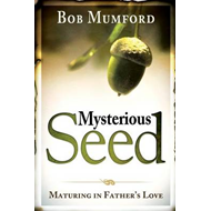 Mysterious Seed (BOK)