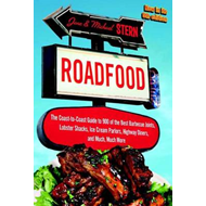 Roadfood (BOK)