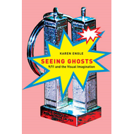 Seeing Ghosts: 9/11 and the Visual Imagination (BOK)