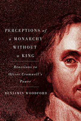 Perceptions of a Monarchy without a King (BOK)