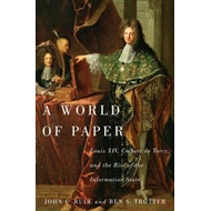 World of Paper