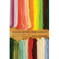 Building Nations from Diversity (BOK)