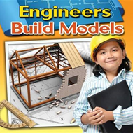 Engineers Build Models (BOK)