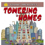 Towering Homes (BOK)