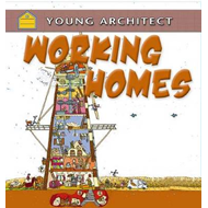 Working Homes (BOK)