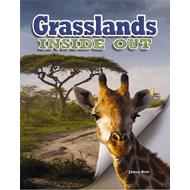 Grasslands Inside Out (BOK)