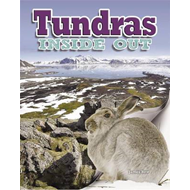 Tundras Inside Out (BOK)