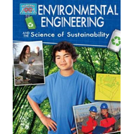 Environmental Engineering and the Science of Sustainability (BOK)