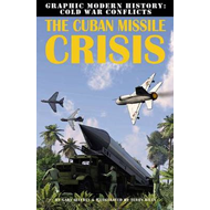 The Cuban Missile Crisis (BOK)