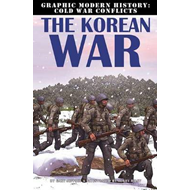 The Korean War (BOK)