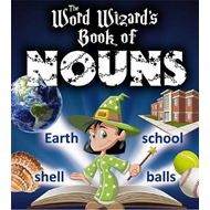 Book of Nouns (BOK)