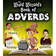 Book of Adverbs (BOK)