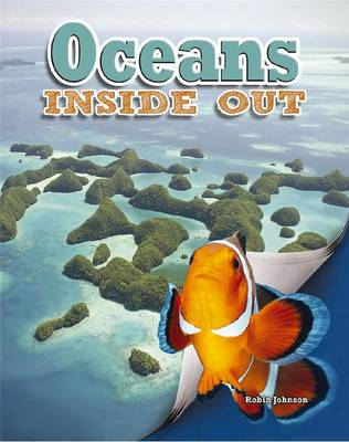 Oceans Inside Out (BOK)