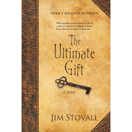 The Ultimate Gift (BOK)