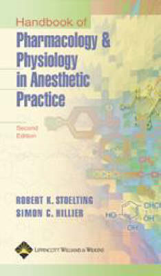 Handbook of Pharmacology and Physiology in Anesthetic Practi