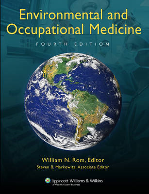 Environmental and Occupational Medicine (BOK)