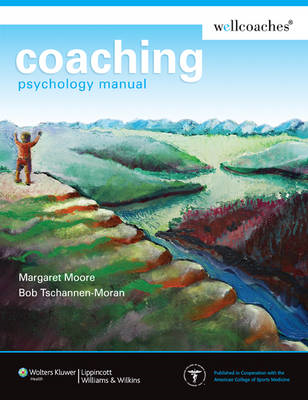 Coaching Psychology Manual (BOK)