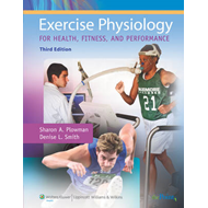 Exercise Physiology for Health, Fitness, and Performance (BOK)