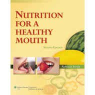 Nutrition for a Healthy Mouth (BOK)
