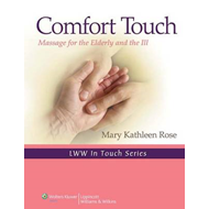 Comfort Touch (BOK)