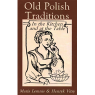 Old Polish Traditions (BOK)