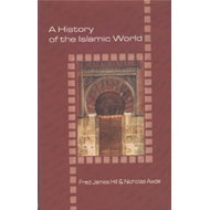 History of the Islamic World (BOK)