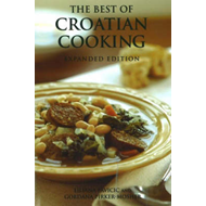 Best of Croatian Cooking (BOK)