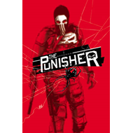 Punisher (BOK)